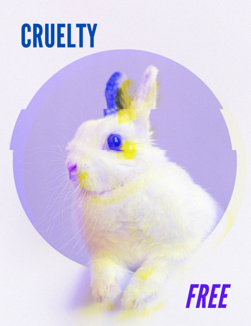 CRUELTY FREE_MUSA