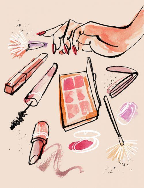 MUSA-makeup-01