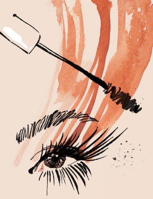 Illustrazione di Cinzia Zenocchini per MUSA