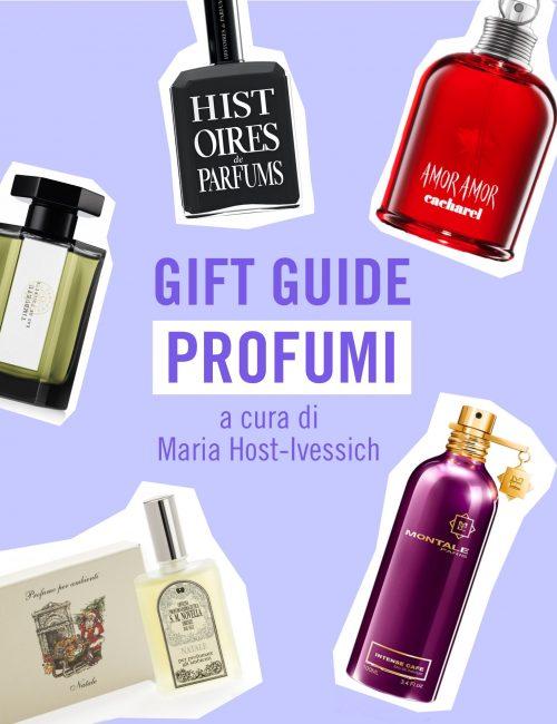 Profumi_MUSA_Cover